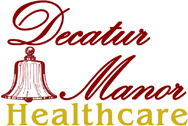 Decatur Manor Healthcare